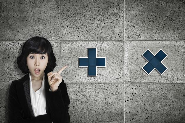 当领导、做老板怎么摆得平自己的手下?