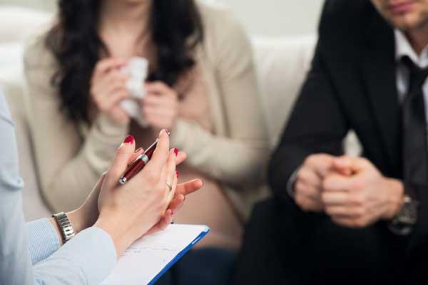 职场最实用的沟通技巧,沟通要懂心!