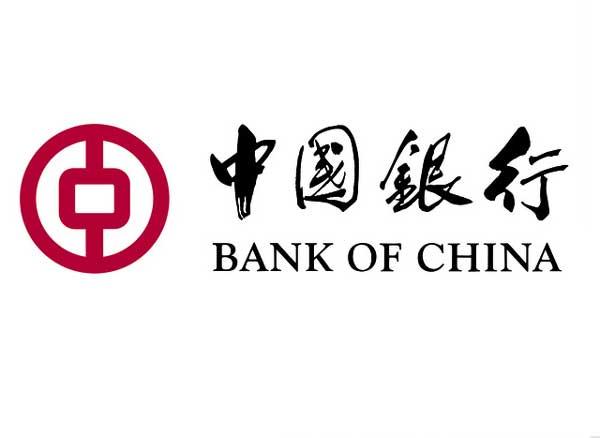 中国银行2016校招面试题揭秘!