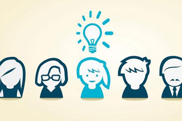 设计股权的关键点:股权标志着一种信仰,而不是骗人的工具!