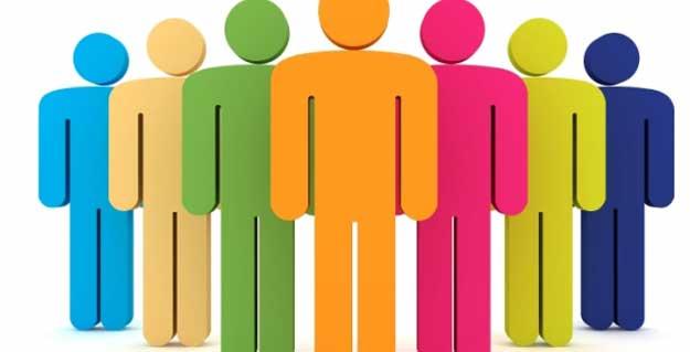人事经理的六项基本素质
