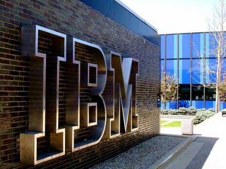 参加IBM团队管理课程的感受和思考!