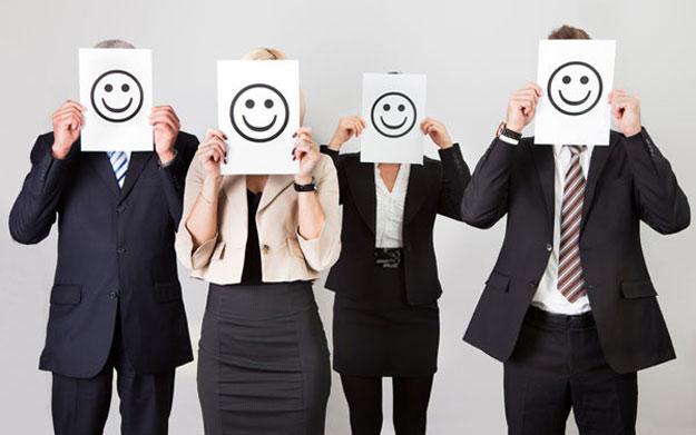 年末员工调岗应该如何沟通?
