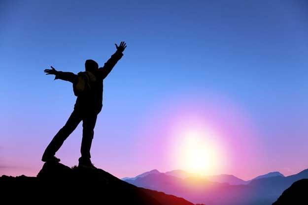 求职经验:相信自己,让我们一起摘取属于自己的果实!