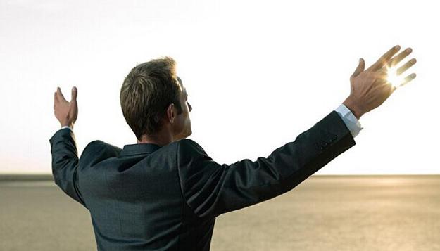 身在职场怎么样自我保护 | 职场生存法则