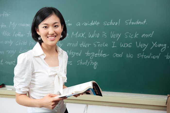 如何应对教师招聘、资格考试的结构化面试