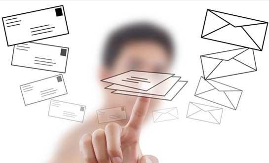郵件怎么寫才專業?這才是專業的郵件寫法