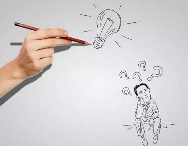 怎么样才能养成良好的邮件收发习惯?