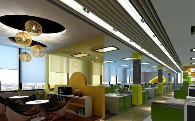 新成立的公司如何做好人员编制、职业发展、薪酬架构?