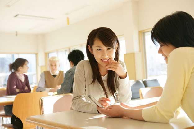 转学申请书怎么写?