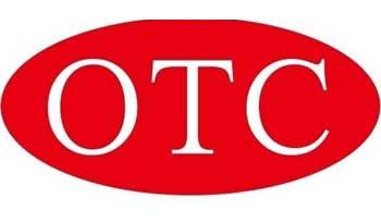 OTC代表工作的总结.jpg