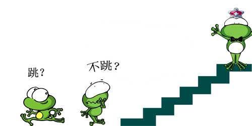 春节过后大家为什么想跳槽?.jpg