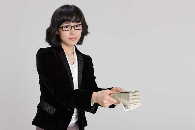 40岁女性如何面对职业大拐点.jpg