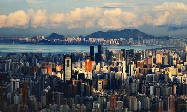 一个深圳好企业应该具备哪些素质?