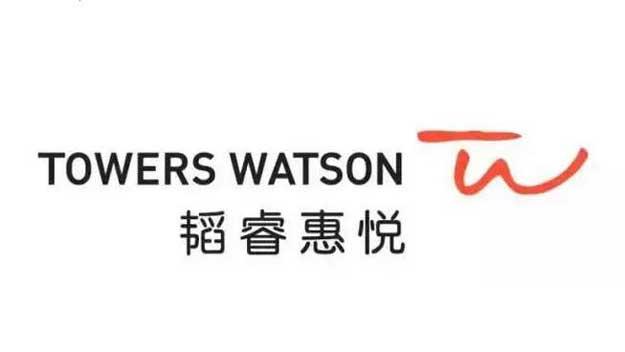 咨询公司Towers-Watson面试经验.jpg