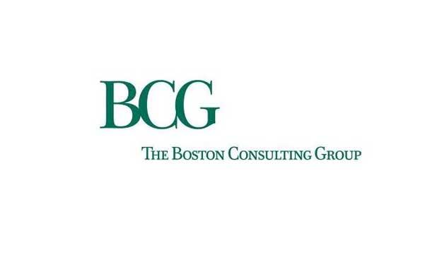 咨询公司波士顿面试经验.jpg