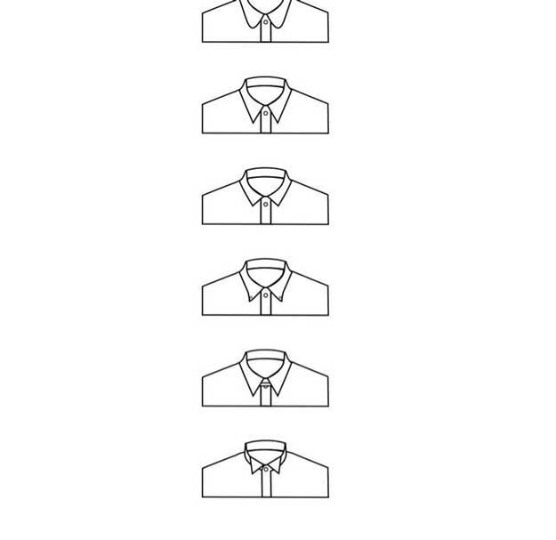 领型介绍.jpg