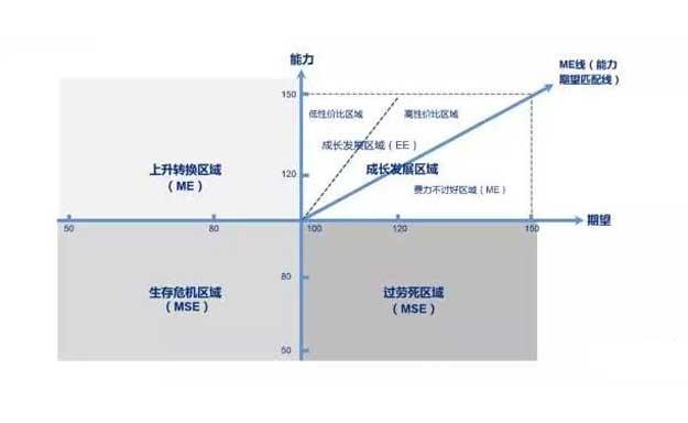 """管理咨询和""""四大""""发展的能力期望模型2.jpg"""