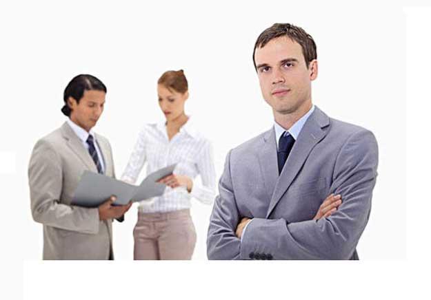 成为咨询顾问需要具备什么能力?.jpg