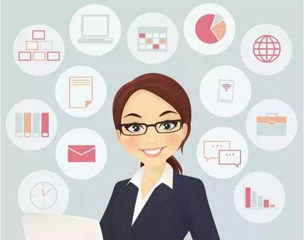 在体制内事业单位工作是一种怎样的体验?.jpg