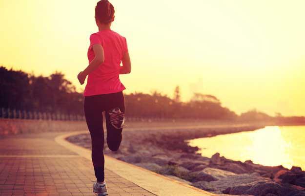 爱跑步的人,怎么保护好你的膝盖?