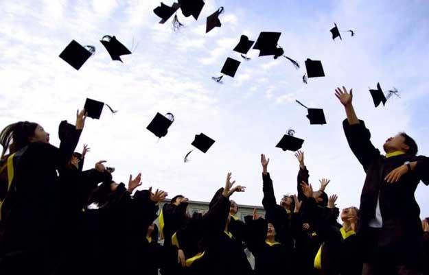 比较好的毕业论文写作技巧,让你的毕业论文写作少走弯路!