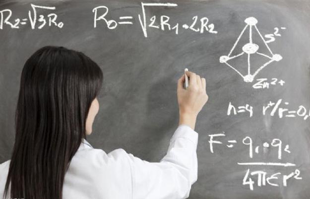 教师资格证有什么用处?