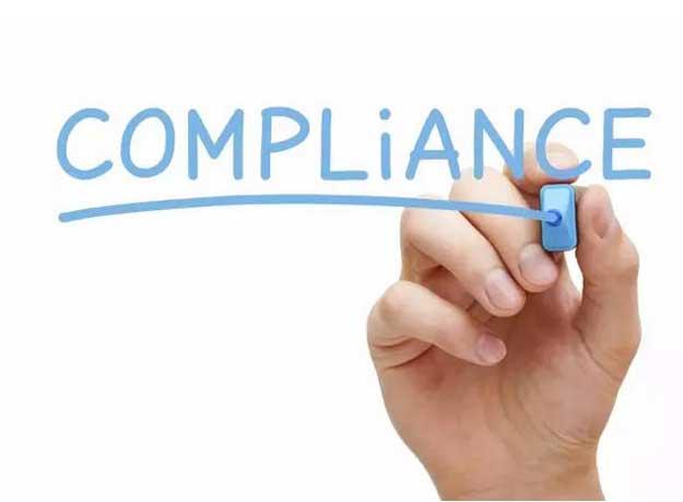 商业银行合规部门主要工作职责和工作流程是怎样的?
