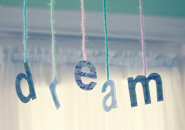 2016应届生求职面试技巧,助你收获Dream Offer