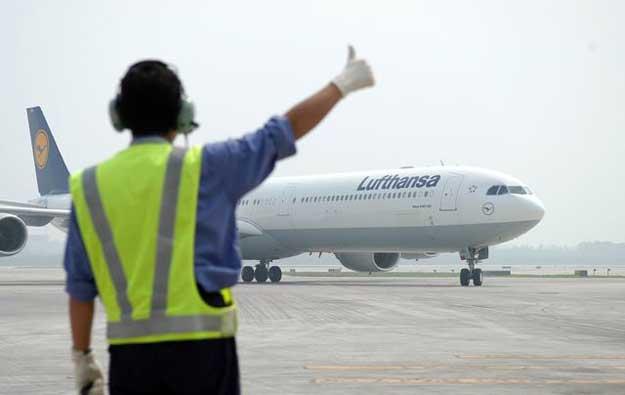 刚毕业的机务应该选择大公司还是小公司呢?