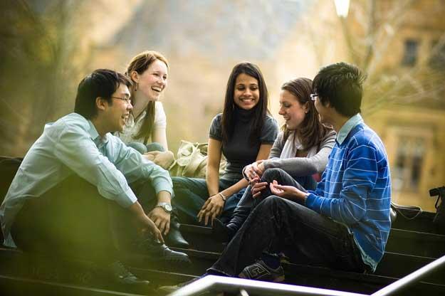 留学生怎样找工作更靠谱?