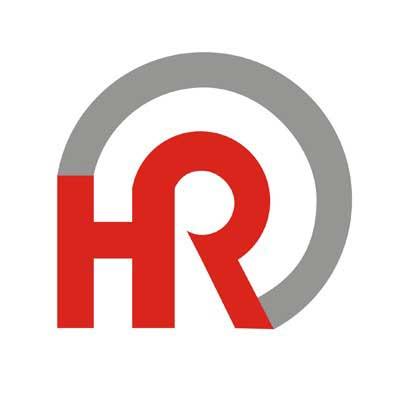 人力资源管理工作心得:HR的念念不忘!