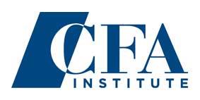 CFA考试经验从零开始全攻略