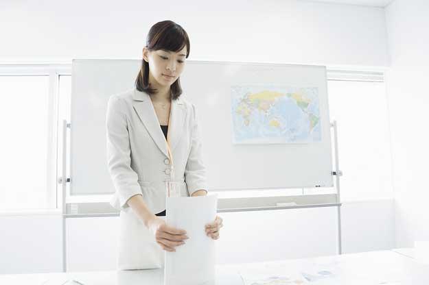 求职或跳槽前必看!如何让你的简历迅速征服HR?
