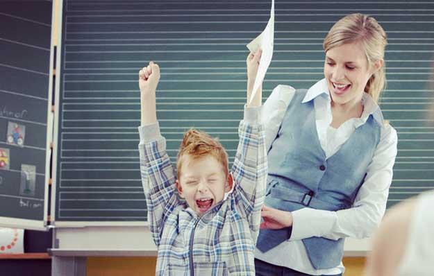 在考教师资格证之前需要做哪些准备?