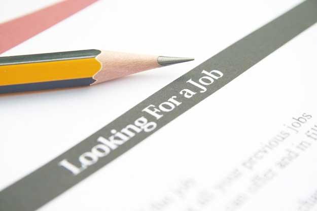 2016怎么找工作?找工作需要保持那些状态!