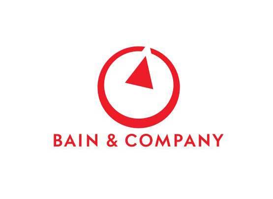 贝恩咨询公司面试经验