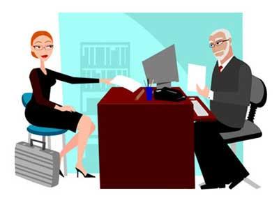 关于找工作的一些建议.jpg