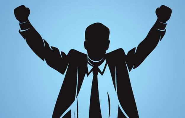 领导分配一些自己不太擅长的工作任务,做还是不做.jpg
