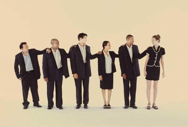 如果发现难以和同事、上司相处,你该怎么办?.jpg
