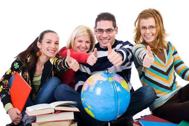 大学生找工作应提前做好哪些准备.jpg