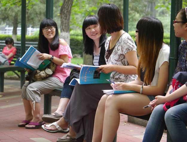 应届毕业生找工作有时间限制?