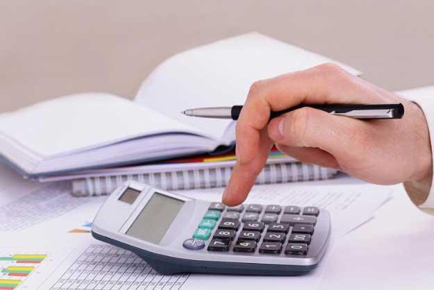 最新会计面试常见问题及回答技巧!