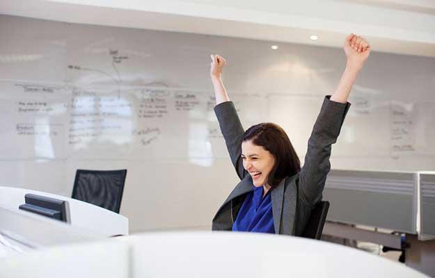 如何在职场中快速升职,职场升职最佳建议!