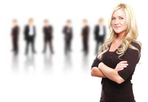 职场导师送你的十条员工管理经验!