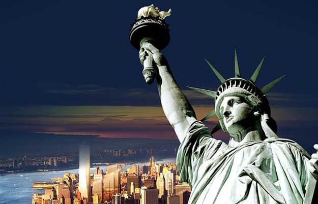 美国签证面试注意事项!