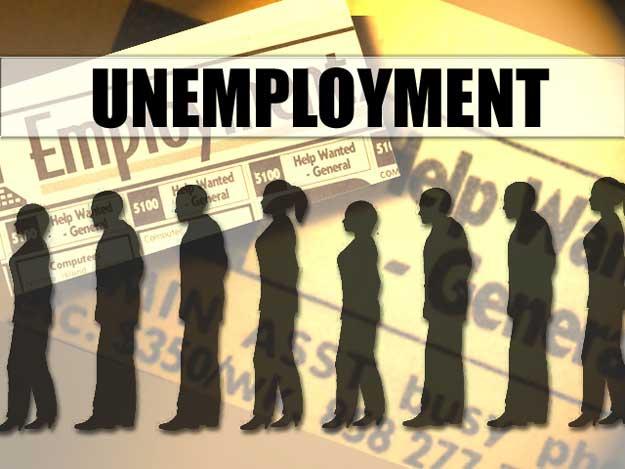 毕业就是失业吗?