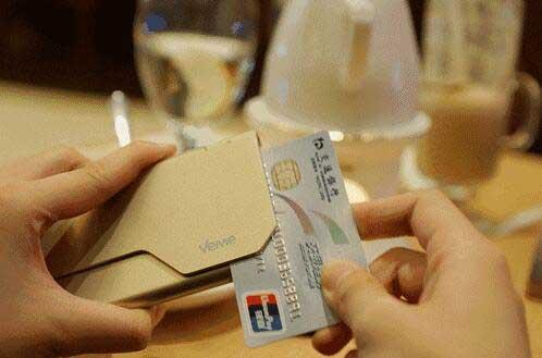 工作0-3年,如何选择最合适的信用卡?