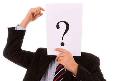 面试问题:你希望你的上级是什么样的人?