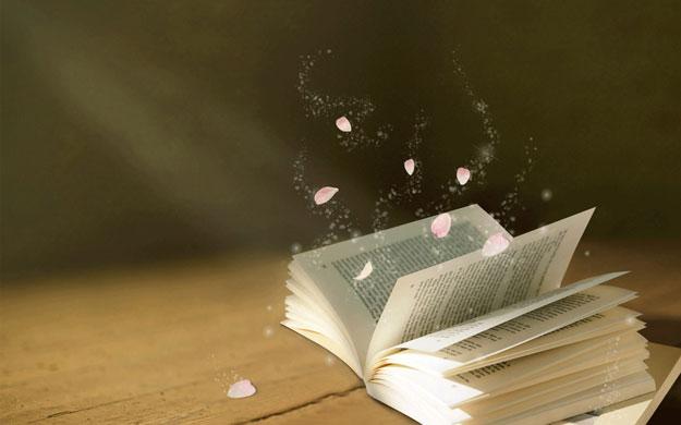 如何选择适合自己的书籍,下一本书我该看什么书